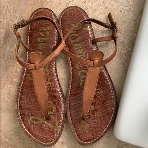 Sam Edelman GiGi sandals size 9